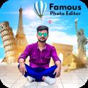 Famous photo editor