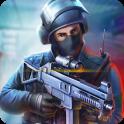 Crime Revolt - Online FPS (PvP Shooter)