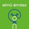 Elmű-Émász EnergiApp