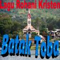 Mp3 Lagu Rohani Kristen Batak Toba (Offline)