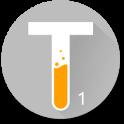 Typoglycerin