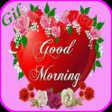 Good Morning Gif 2019