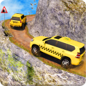 Offroad Car Real Drifting 3D - Free Car Games 2020