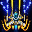 Space Force: Alien war