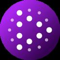 Радиоплеер FMPLAY: онлайн радио и музыка бесплатно