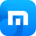 Maxthon Browser