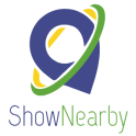 ShowNearby™