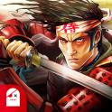Samurai II: Die Vergeltung