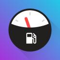 Fuelio : carburant et coûts