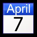 CalendarSync