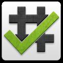Root Checker Pro
