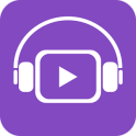 Vimu Media Player for TV