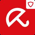 Avira Antivirus Security