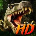 Carnivores: Dinosaurierjäge HD