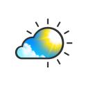 Погода Live - Weather