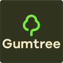 Gumtree Local Ads
