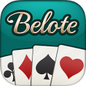 Belote.com - Coinche & Belote