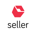 Snapdeal Seller Zone
