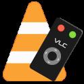 VLC Stream and Remote