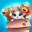 Miau Match