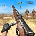 World War Survival