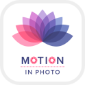 Motion on Picture