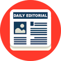 Daily Editorial -Vocabulary & Current affairs