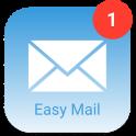 EasyMail