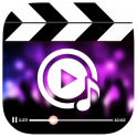 Add Music To Video 2019