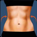 Abdominales (6 pack) - Entrenamiento de 30 días
