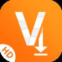 All Video Downloader Master