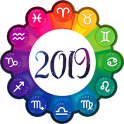 Daily Horoscope 2019
