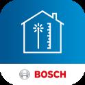 Bosch MeasureOn Gen.1