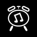 Alarma De Radio (100% gratis y sin anuncios)