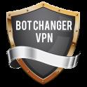 Bot Changer VPN
