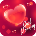 Goog Morning GIF IMAGES QUOTES
