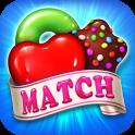 Fun Match™