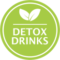 300+ Easy & Healthy Detox Cleansing Drinks