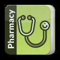 Pharmacy Dictionary Offline