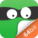 App Hider 64 Support