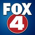 Fox 4 In Your Corner
