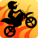 Bike Race Free - Top Free Game