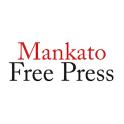 Mankato Free Press