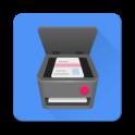 Mobile Doc Scanner (MDScan) + OCR