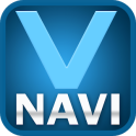 V-Navi