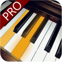 Klavier Gehörbildung pro