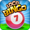 Loco Bingo 90 - BINGO GRATIS