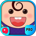 GS Kids! Jeux Toddler Pro