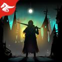 Dark Dungeon Survival Pro