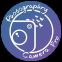 Photography Camera Pro